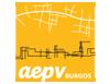 AEPV - Asociación de Empresarios de Villalonquéjar Polígono Industrial Villalonquéjar
