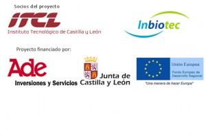 ITCL, Inbiotec, ADE, Junta de Castilla y León,