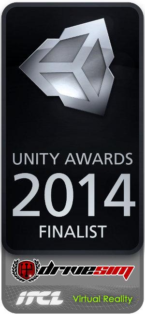 drivesim-simulator-finalist_unity3d-awards-web