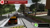 Información simulador autoescuelas conducción 5