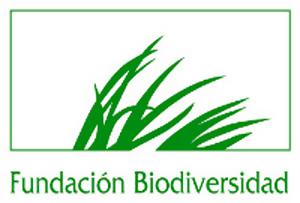 Estarteco Fundación Biodiversidad