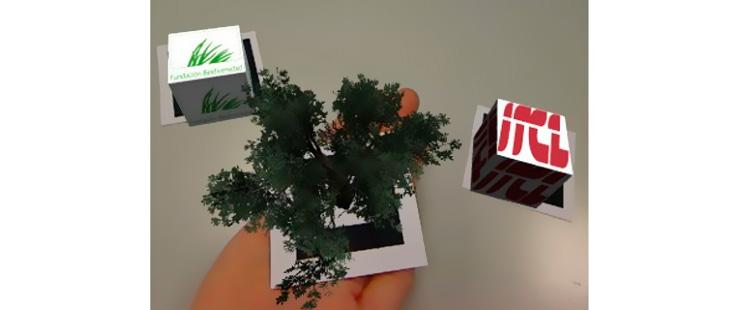 biodiversidad-realidad-aumentada-interaccion