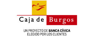 proyecto Banca Civica