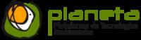 Plataforma Tecnológica Española de Tecnologías Ambientales