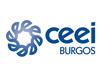 CEEI Burgos