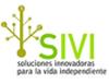Clúster Soluciones Innovadoras para la Vida Independiente
