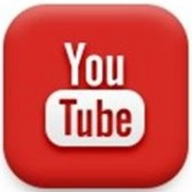 YouTube ITCL I+D