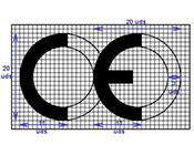 Marcado CE. Seguridad industrial