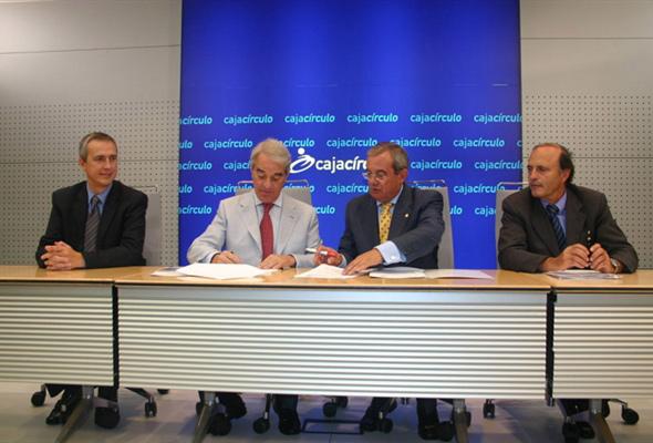 20110909_itclredes-multienergias