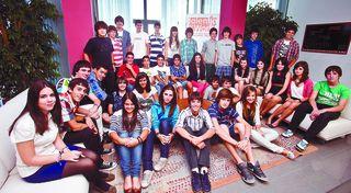 20111004_talentia