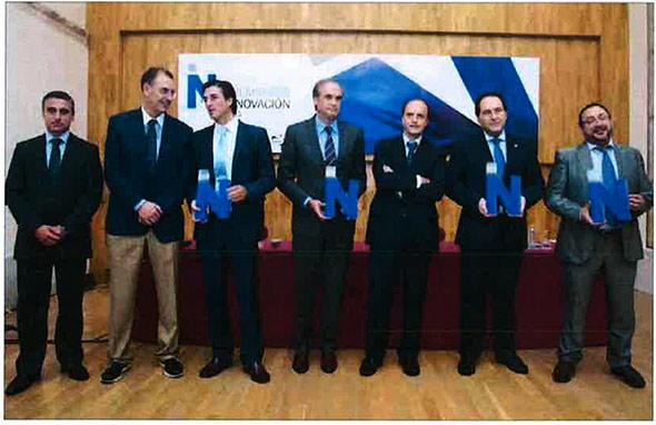 2013-09-26_entrega-premios-fae-innovacion-2013