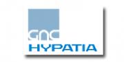 cnghypatia