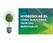 hydrosolar 21