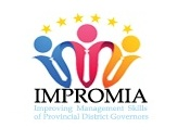 impromia