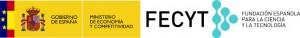 Financiado por MINECO y FECYT