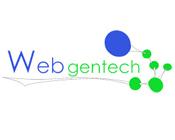 webgentech