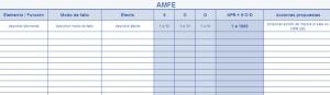 AMFEC