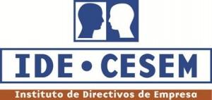 idecesem_logo