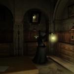 ITCL_visita-virtual-sacristia-santo-domingo-silos-3d