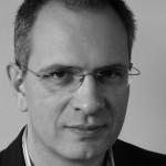 Joaquin Puerta, profesor del Máster Executive MBA