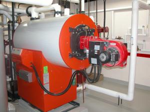 operador industrial de calderas