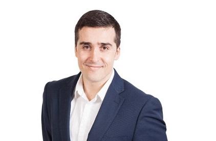 Entrevista a Emérito Martínez – Profesor Executive MBA