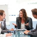 asertividad y comunicación efectiva