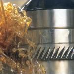 Tecnicas de lubricacion