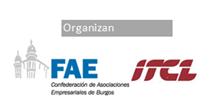 Foro FAE Innovación: apoyo a la industria local