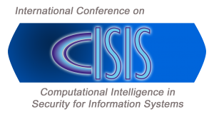 CISIS_completo