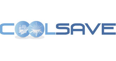 Finaliza el proyecto europeo Cool-Save