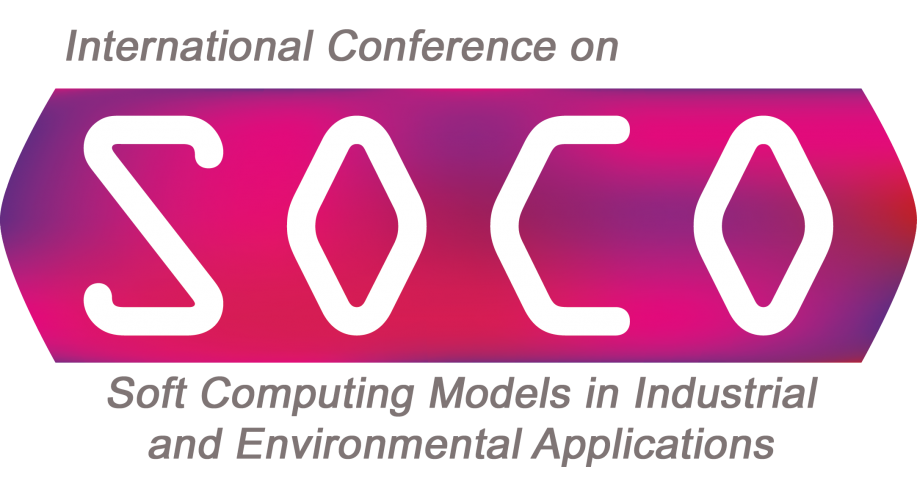 ITCL coorganiza SOCO 2020