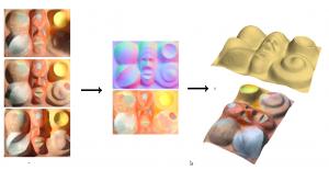 estereo_Fotometrico_3D_vision_artificial_secuencia