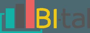 BI-tal Sistema integral de control de la producción