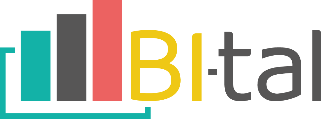 INDUSTRIA 4.0: BUSINESS INTELLIGENCE + DATA SCIENCE