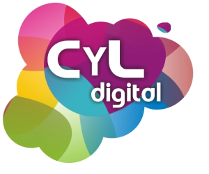 Logo_cyl_digital