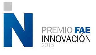 Entrega de Premios FAE Innovación 2015