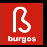 betabeers Burgos