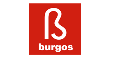 IX Betabeers Burgos