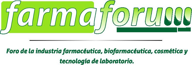 ITCL estará presente en Farmaforum 2016