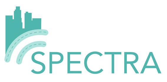 proyecto Spectra, coche del futuro