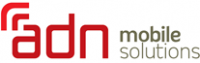 ADN Mobile Solutions
