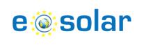 e@Solar