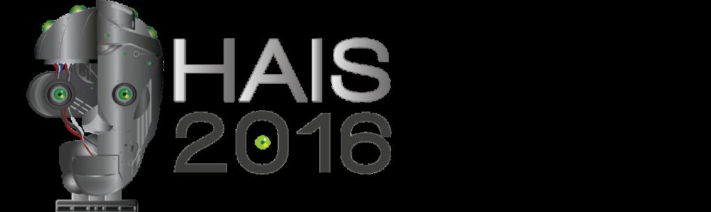 ITCL participa en el congreso HAIS 2016