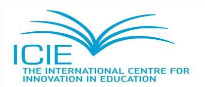 ITCL participa en el congreso internacional ICIE 2016