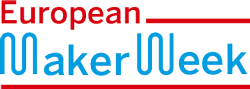EUROPEAN MAKER WEEK EN BURGOS