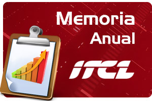 ITCL presenta su memoria anual de 2017