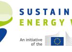 logo_EUSEW