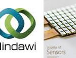 hindawi-journal of sensors