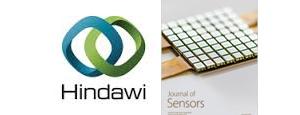 ITCL editor invitado en Journal of Sensors
